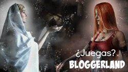Bloggerland