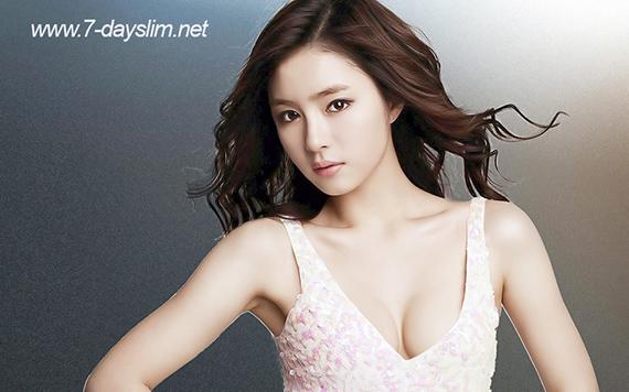 Berita artis korea shin se kyung dating