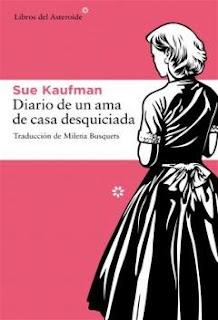 DIARIO+DE+UN+AMA+DE+CASA+DESQUICIADA
