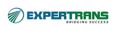 Thiết kế logo và hệ thống nhận diện thương hiệu công ty dịch thuật