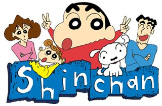 Belajar Arti Kehidupan Dari Komik Jepang