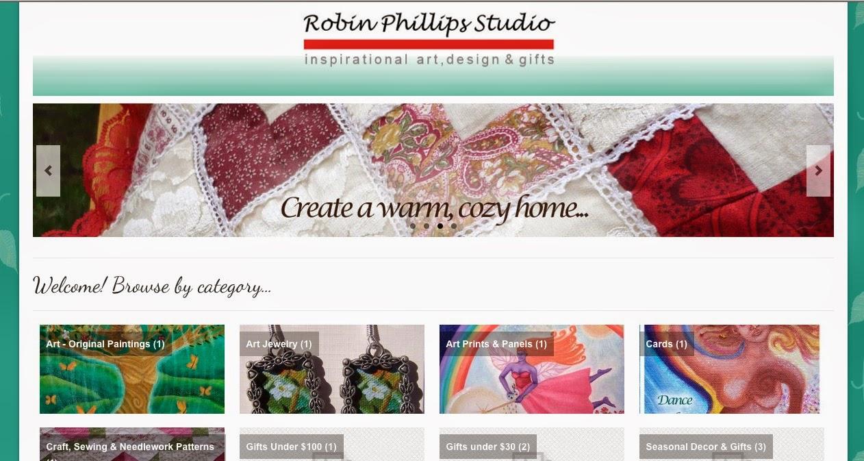 www.robinphillipsstudio.com/store