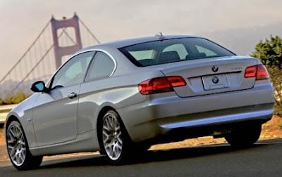Daftar Mobil Bekas Terbaik