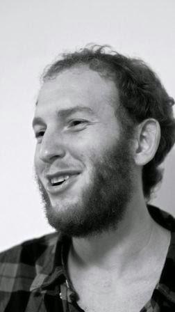 Shajar Goldwaser rompeu com o sionismo