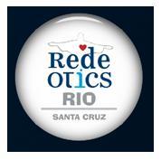 OTICS Santa Cruz - AP 5.3