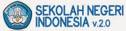 Sekolah Negeri Indonesia v.2.0