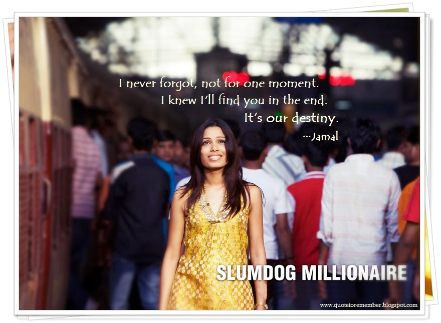 Pmr English Essay  High School Dropout Essay also English Essay Books Slumdog Millionaire Essay Quotes Apa Sample Essay Paper