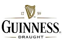 1759 Guinness Draught logo