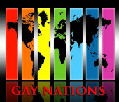 Gay Nations