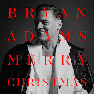Bryan Adams - Merry Christmas