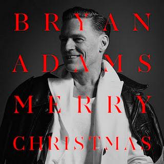Bryan Adams - Merry Christmas