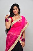 Pooja Suhasini new glam pics-thumbnail-2