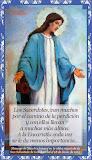 Nuestra Señora del Carmen de Garabandal