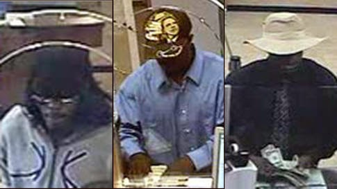 http://www.nbcnewyork.com/news/local/Bank-Robber-Obama-Hat-Long-Island-270519171.html