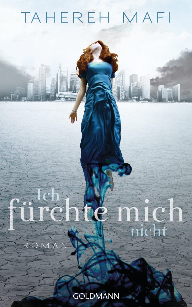 germany cover