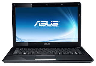 asus usb driver for windows 7 32 bit free download