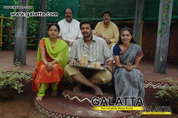 No 73, Shanthi Nivasa MY BLOG 73 Shanti Nivasa Audio Songs Sites and BLOGS LUIZA