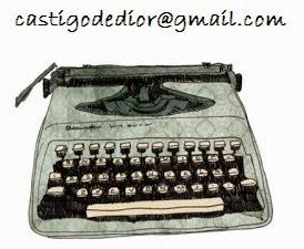 Envíame un mail