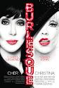 Burlesque: noches de encanto
