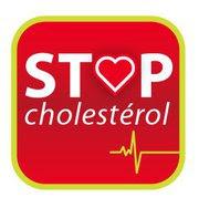 kolesterol, cholesterol, bahaya kolesterol, cara mengatasi kolesterol, cara menurunkan kolesterol, stop kolesterol
