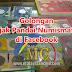 Golongan bijak pandai Numismatik di Facebook