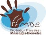 Praticienne massage-bien-être