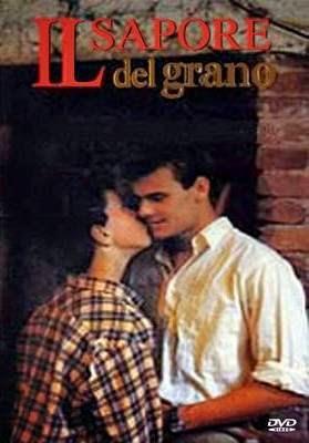 Film à grain Il Sapore