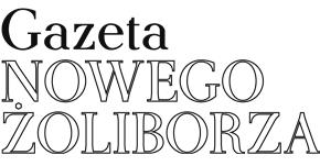 Gazeta Nowego Żoliborza - informator, wiadomości, zieleń, budżet partycypacyjny | Warszawa