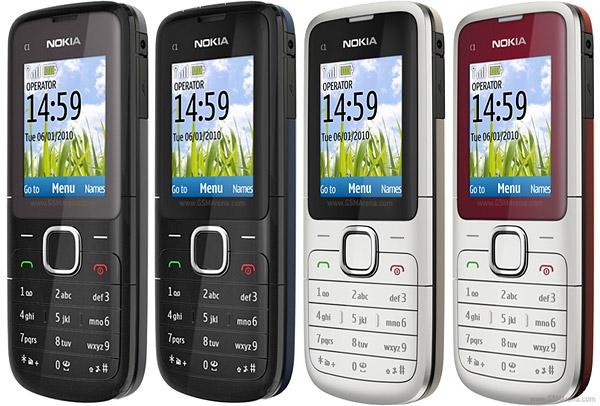 upcoming phones user manual nokia c1 01 rh upcoming phones new blogspot com Nokia C2-01 Nokia Mobile X2-01