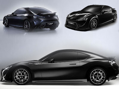 new sports cars 2012. new sports cars 2012. of