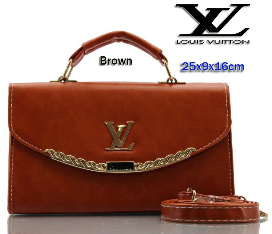 Grosir Tas Pesta Louis Vuitton Termurah Promo Tahun Baru 2016 ... 5650582531