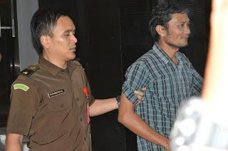 Dua Ketua Koperasi Soppeng Jadi Tersangka Dana Bergulir