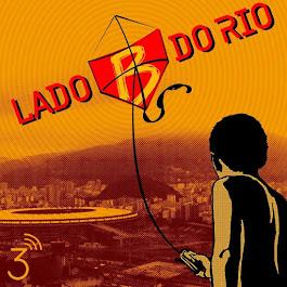 Programa Lado B do Rio