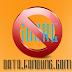 [ Thông báo ] - V/v ngừng chia sẻ các file js trên host data.fandung.com