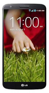Harga Smartphone LG Optimus 3D Termurah