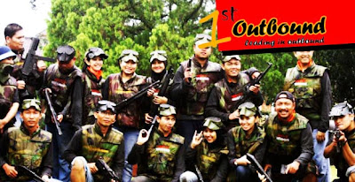 Paintball indonesia, harga paintball, senjata paintball, peluru paintball, paintball surabaya, paket paintball, perlengkapan paintball, tempat paintball, usaha paintball, paintball batu, paintball malang, paintball di malang, paintball batu, paintball di batu, paintball batu malang