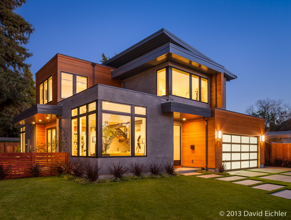architectural photography homes. 816 Ames, Palo Alto Homes, Contemporary Architecture In Silicon Valley Architectural Photography Homes
