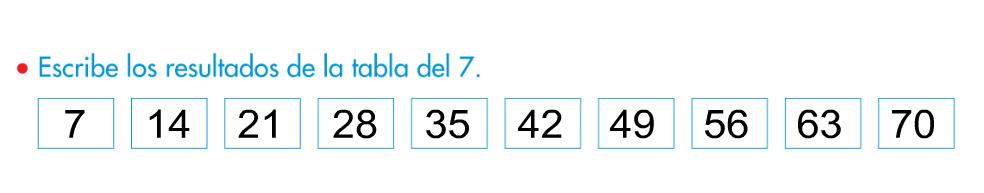 http://www.primerodecarlos.com/SEGUNDO_PRIMARIA/abril/tema2-3/actividades/mates/tabla_7_4.swf