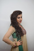 Archana latest Gorgeous photos at Hotel Galaxy Inn launch-thumbnail-11