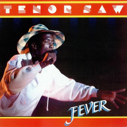http://3.bp.blogspot.com/-7MWgORTIOXQ/TWcCK0iqlzI/AAAAAAAAAV4/iOVJT4oj-2s/s1600/Tenor-Saw-Fever-cover.jpg