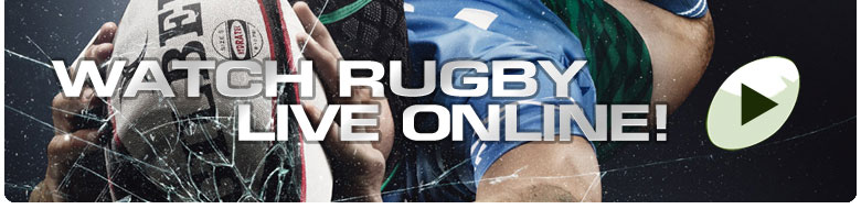 Live Rugby Streaming