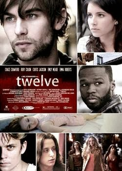 Download Twelve Vidas Sem Rumo Torrent Grátis