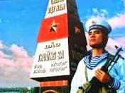 http://luong1950.blogspot.com/search/label/Nh%E1%BA%A1c