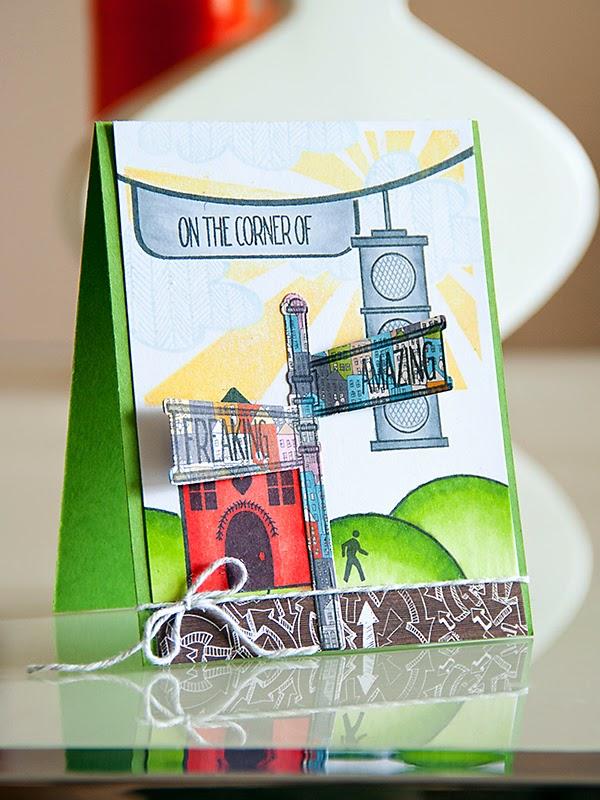 http://3.bp.blogspot.com/-7MYv4Wjm2-g/U8Za38odCWI/AAAAAAAARTs/mnpyYZwDDxQ/s1600/yana-smakula-2014-Neat-&-Tangled-Scenic+Card-2.JPG