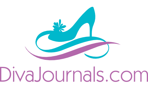 Diva Journals