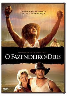 Download Filme O Fazendeiro de Deus DVDRip AVI Dual Audio