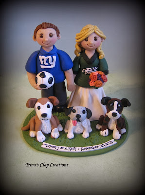 https://www.etsy.com/listing/168525119/wedding-cake-topper-custom-cake-topper?ref=shop_home_active