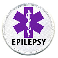 Diagnosis Dan Terapi Epilepsi