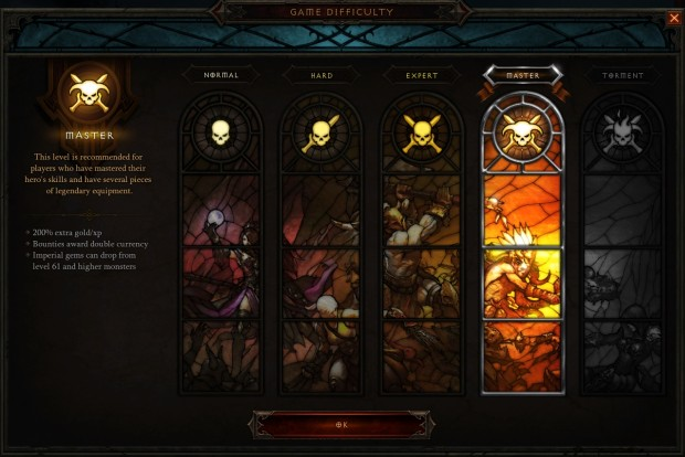 how to get paragon levels fast in diablo 3
