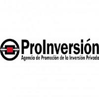 TRABAJO EN PROINVERSION
